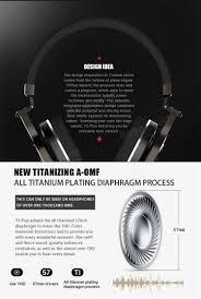 t3 return guide bluedio t3 plus sport bluetooth 4 1 stereo headphone headset