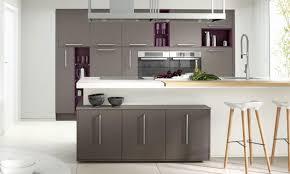 Kitchen Cabinet Suppliers Uk by Kitchens Kitchen Units Kitchen Doors Trade Save Kitchens