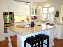 Kitchen With Only Lower Cabinets Upper Cabinets Tags Superb Contemporary Kitchens Without Upper