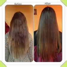 great lengths hair extensions price hair extensions