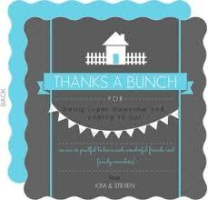 cheap thank you cards cheap thank you cards invite shop