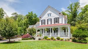 we buy houses in chesapeake va real estate solutions