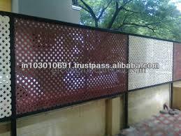 White Pvc Trellis Pvc Lattice Buy Pvc Lattice Fence Trellis Indoor Lattice Screen