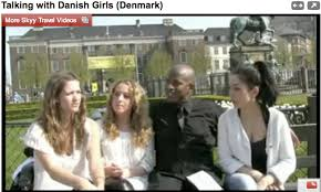 skyy john sub epic mis adventures skyy john interviews danish girls