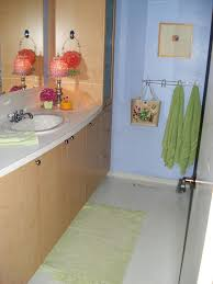 Designer Bathrooms Photos Transitional Bathrooms Pictures Ideas U0026 Tips From Hgtv Hgtv