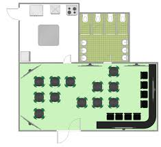 bar floor plans sports bar floor plan