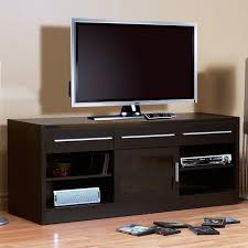 corner tv stands for 60 inch tv altra designs clark 70 in tv stand hayneedle