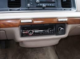 nissan altima 2005 aux installation sony head unit auto parts at cardomain com