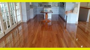Sanding Floor by Ct Floor Sanding Floor Sanding U0026 Polishing Valentine