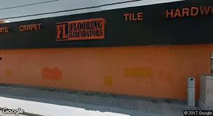 flooring liquidators stockton ca thefloors co