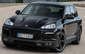 porsche cayenne black wheels 22 black porsche cayenne panamera gts s turbo hybrid wheels rims
