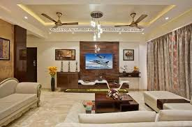 home interior solutions our clients interior solutions