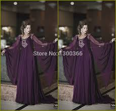 modern muslim fashion long sleeve maxi islamic dress elegant