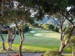 great 4 bedroom home at carmel valley homeaway carmel by the sea beautiful golf course w mtn views coastal oaks view from upper deck