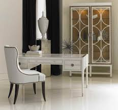 white dining room sets dinning white dining table chairs wall decor ideas for dining room