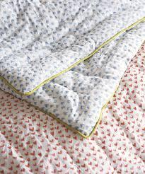 Designer Girls Bedding Designer Girls Bedding Jenni Kayne Quilts