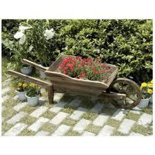 wooden garden planter wooden garden planter garden planter