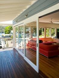 glass sliding door replacement best 20 sliding glass door replacement ideas on pinterest