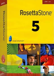 rosetta stone hungarian rosetta stone totale 5 crack all language packs softasm
