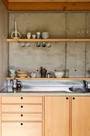 nz kitchen design kitchen design marvellous outstanding patchwork new zealand that
