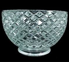 Replacement Glass For Sconces 19 Best Gas Lights And Shades Images On Pinterest Gone With The
