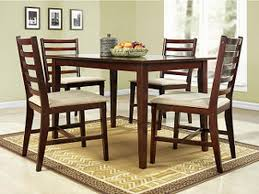 affordable dining room sets dining room affordable dining set furnitures for small spaces