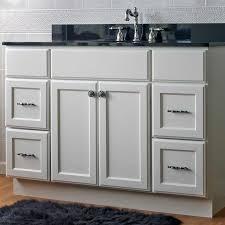 hetch u0027s plymouth cabinets