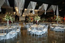 table decor ideas for functions the images collection of and round centerpiece peenmediacom round