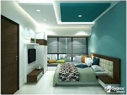 Modern Ceiling Design For Bedroom Bedroom Ceiling Decorations Large Size Of Ceiling Designs Ceiling