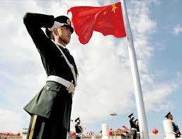 China Flag Ww2 Happy 65th Birthday People U0027s Republic Of China U201d U2013 Chinasmack
