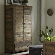 93 best standford industrial reclaimed wood furniture images on