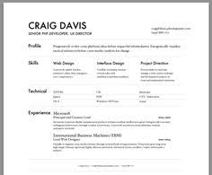 How To Write A Resume Sample How To Write Resume College Student Free Resume Builder Resume