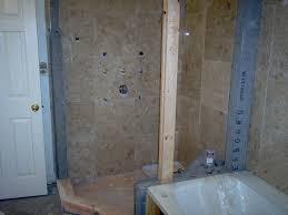 tuscan style bathroom ideas 3 bathroom remodels 3 budgets part 2