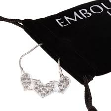amazon com valentine u0027s day anniversary gift for girlfriend women