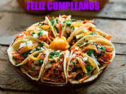 Tacos Al Pastor Meme - tacos al pastor pastel gif by gralmeena find download on gifer