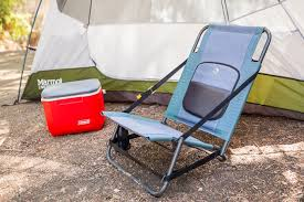 Mayfly Chair The Best Portable Camp Chairs Wirecutter Reviews A New York