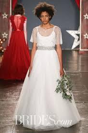 Bridle Dress Spring 2018 Wedding Dress U0026 Bridal Gowns Trends Brides Brides
