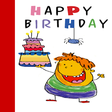 free printable birthday cards for kids gangcraft net happy birthday cards printable for kids jerzy decoration