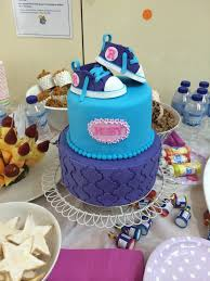 baby shower mums gorgeous baby shower cakes stay at home