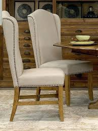 High Back Brown Leather Dining Chairs High Back Leather Dining Chairs Uk Gloss Furniture White Chair