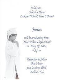 designs high graduation diploma wording together with