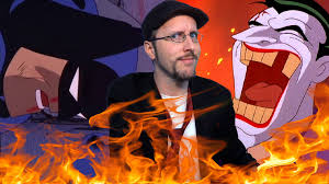 is this the best batman movie channel awesome fandom powered