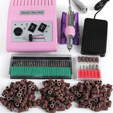 nails machine pink promotion shop for promotional nails machine