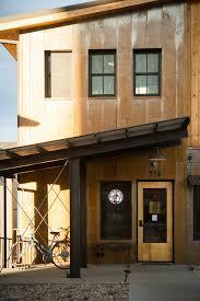wolverine farm letterpress u0026 publick house