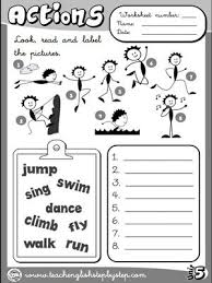 1053 best english worksheets images on pinterest english lessons