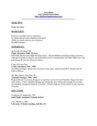 Skills For Resume Examples For Customer Service by Resume Computer Skills Resume Sample Skills Resumes Duties