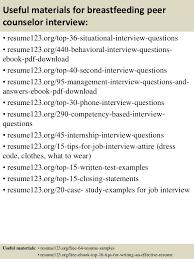 Budtender Resume Sample by Massage Therapist Resume Sample Counselor Resume Sample 2016 For