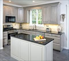 light gray stained kitchen cabinets light gray stained kitchen cabinets advertisingspace info