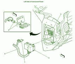 chevy impala headlight relay location wiring amazing wiring