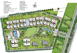 gaur sportswood noida sports wood platinum towers
